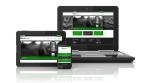 www.radiospot.gr – Responsive design