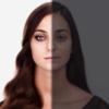 Το πραγματικό πρόσωπο των σταρ: Δείτε πώς επεξεργάζονται τα βίντεοκλιπ