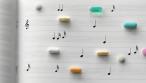 Ασύλληπτο χάπι σε κάνει μουσικό!