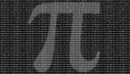 Τι ήχο κάνει ο αριθμός π; Προσαρμόζοντας τα ψηφία στα πλήκτρα ενός πιάνου