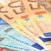 Γιατί τα λεφτά δεν είναι ΠΟΤΕ η λύση;