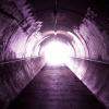 10 επιστημονικές ερμηνείες για τις μεταθανάτιες εμπειρίες