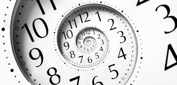 Γιατί αλλάζει η ώρα;
