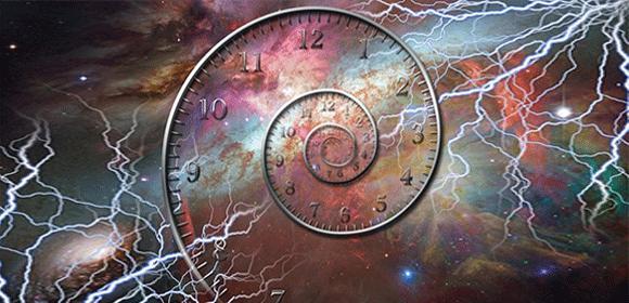 Ιρανός επιστήμονας ισχυρίζεται πως κατασκεύασε χρονομηχανή