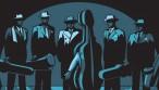 Μουσικοί και ρομπότ θα αυτοσχεδιάζουν στις τζαζ μπάντες του μέλλοντος