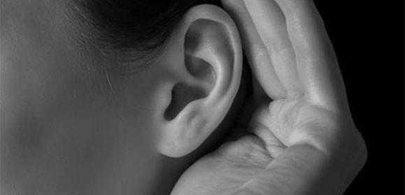 Γιατί μας «ξενίζει» η φωνή μας όταν την ακούμε ηχογραφημένη;
