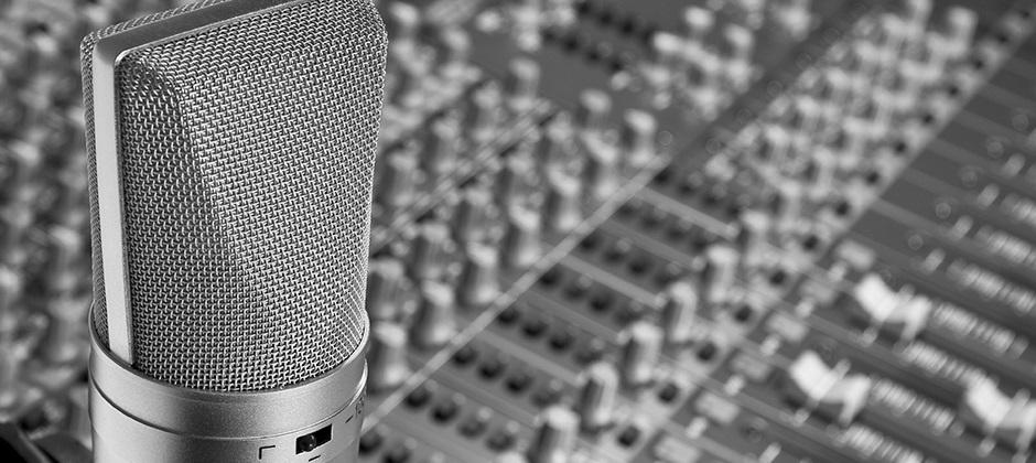 RadioSpot.gr